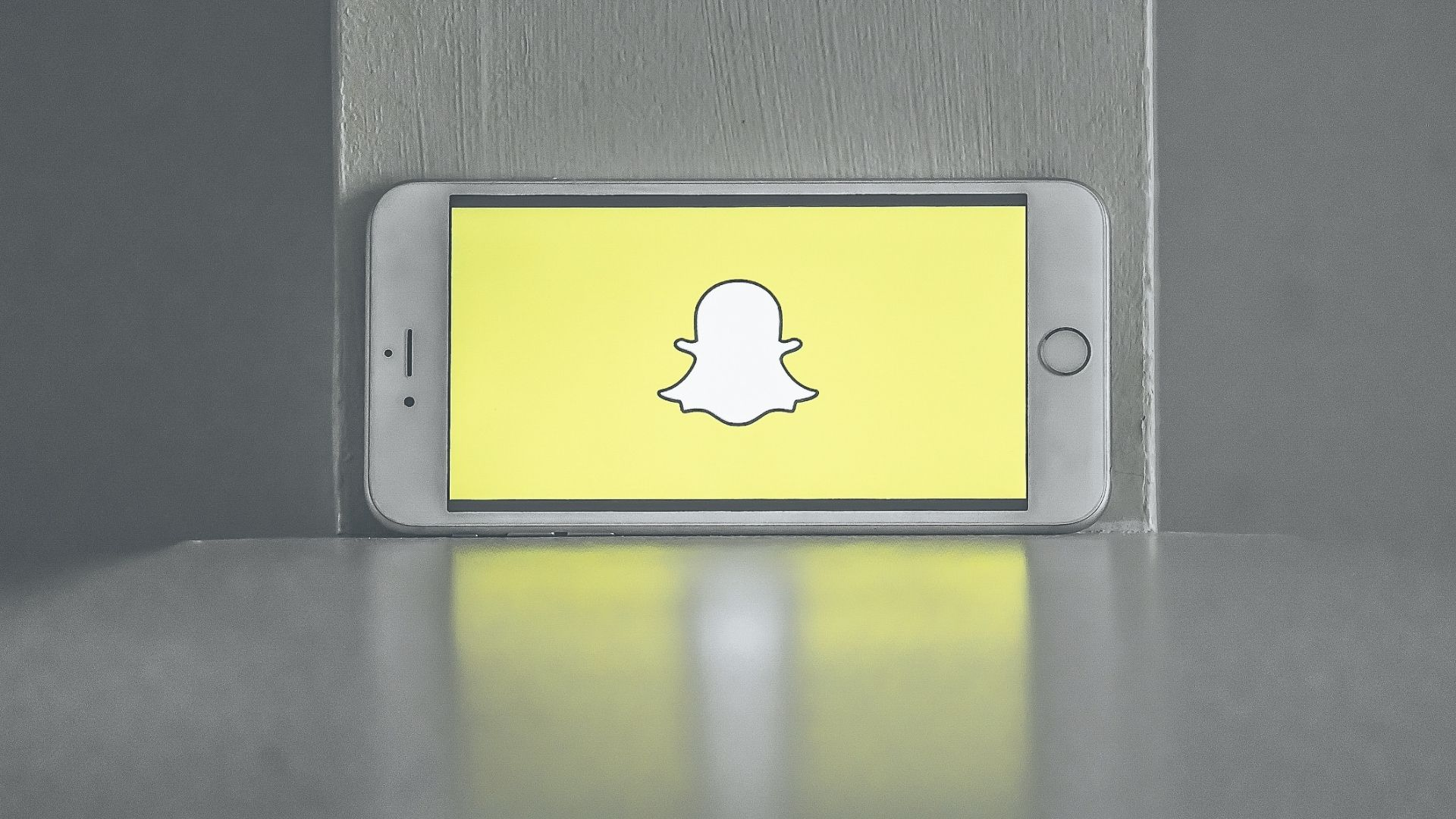 How To Set Up A Snapchat Business Account