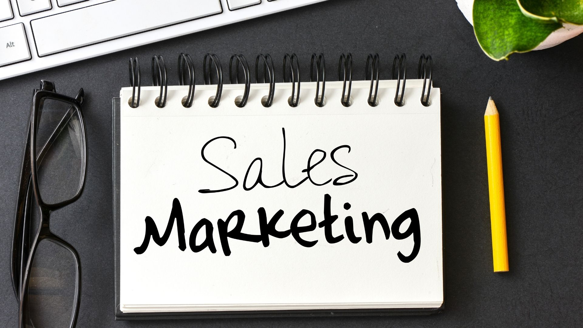 Improving Your Sales-to-Marketing Cadence